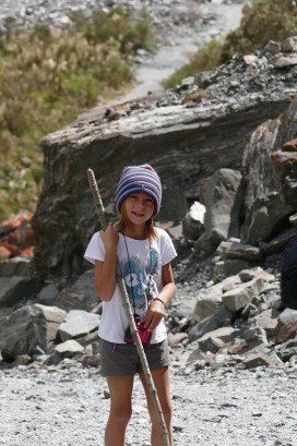 nouvelle-zelande-roadtrip-haast-fox-glacier (10)