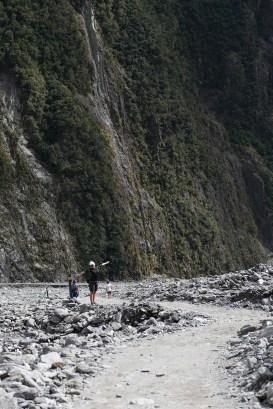nouvelle-zelande-roadtrip-haast-fox-glacier (12)