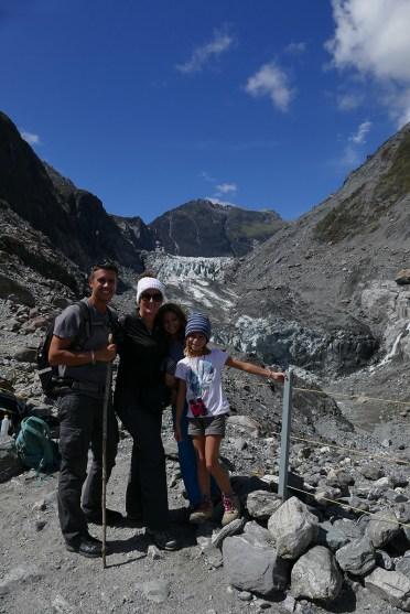 nouvelle-zelande-roadtrip-haast-fox-glacier (7)