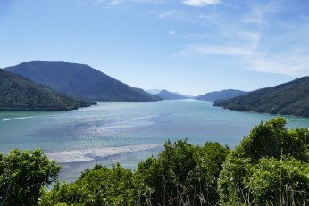nouvelle-zelande-roadtrip-havelock-kaikoura (1)