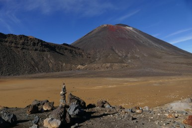 nouvelle-zelande-roadtrip-tongariro-alping-crossing (18)