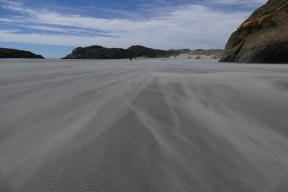 nouvelle-zelande-roadtrip-wharariki-beach (5)