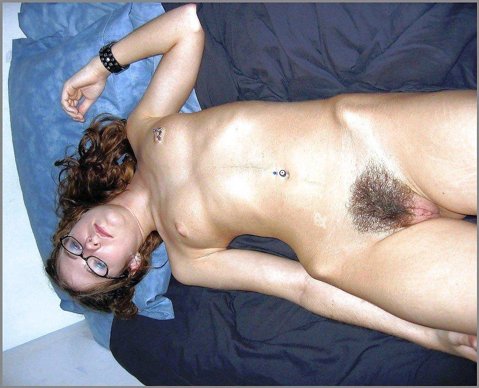 poilue porno les plus belles trans