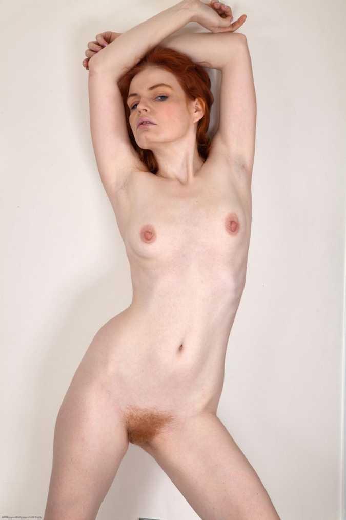 sexy site grosses fesses poilues