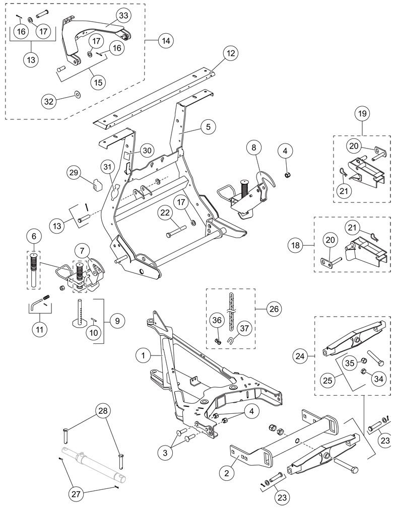 western plow handheld controller wiring diagram