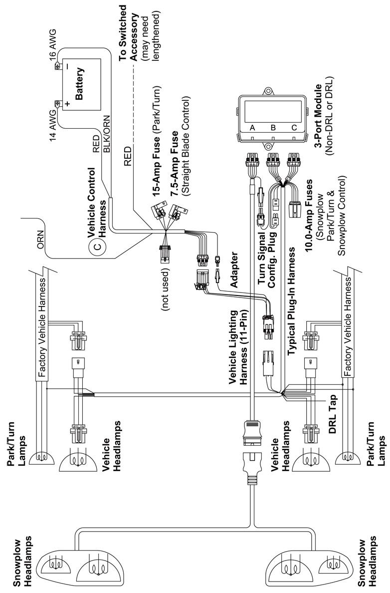 green mountain pellet grill wiring diagram