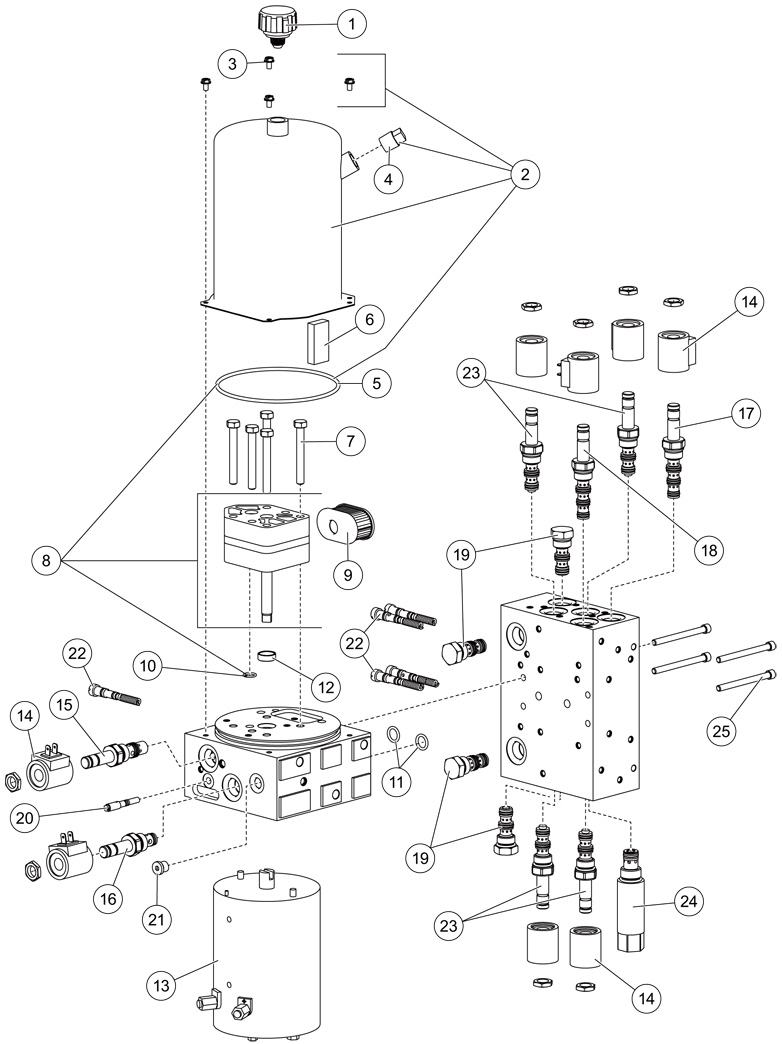 as well western snow plow wiring diagram together with fisher plow