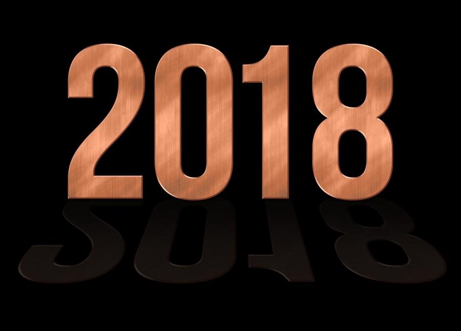 Gran cenone DI CAPODANNO…ASPETTANDO IL 2018!