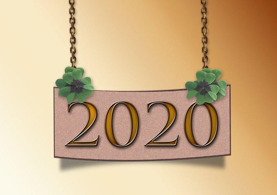 Gran cenone DI CAPODANNO…ASPETTANDO IL 2020!