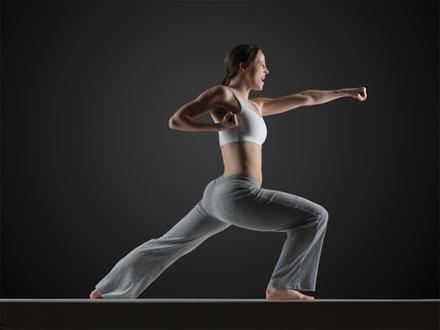 Live Wallpaper Girl Mobile Chloe Bruce Professional Martial Artist Sports