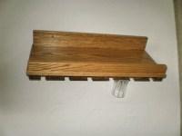 Four Seasons Furnishings-Amish Made Furniture . Amish Wall ...