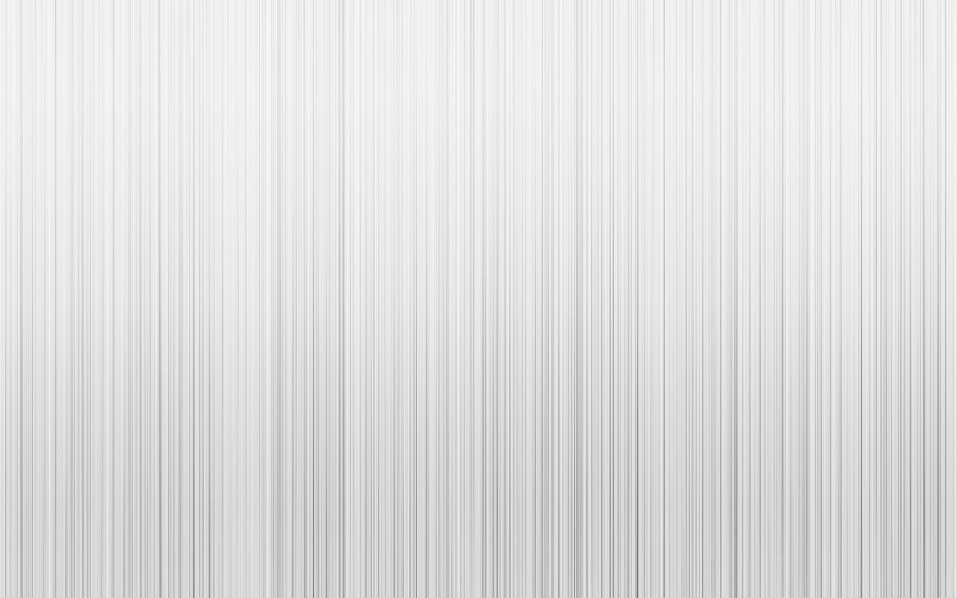 Fall Dog Wallpaper Grey Wallpaper Hd Download Free Grey Background 4season
