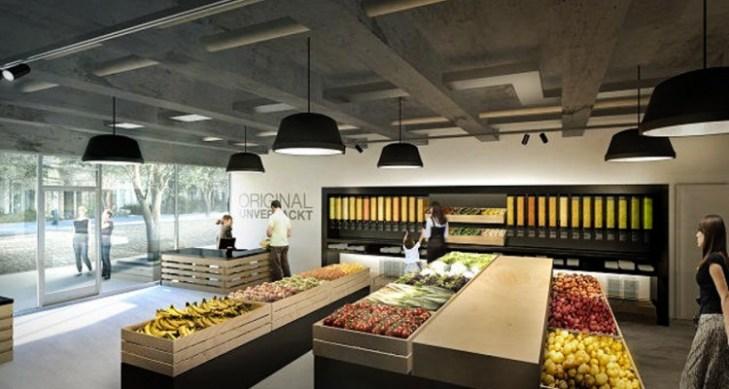 1_zero-waste-grocery-store-750x400