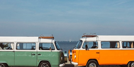 4_Volkswagen-Electric-Hippie-Van