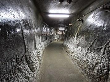 Romania-Turda-Salina-Turda-Salt-Mine-Tunnels2-L