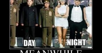 korea_funny