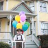 """Carl from the movie """"UP"""""""