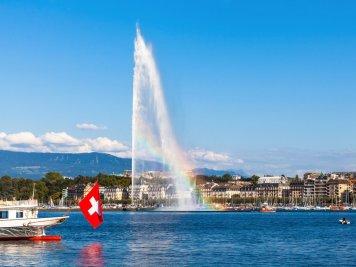 3. Geneva: $1,020
