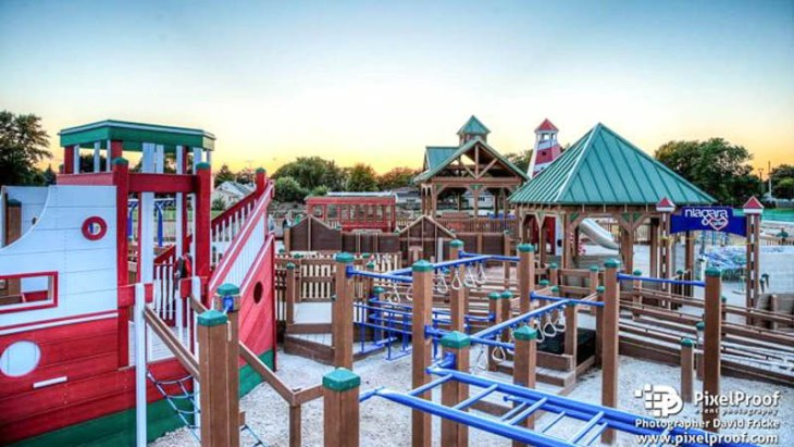 2.-park-for-children-with-disabilities-1-of-1