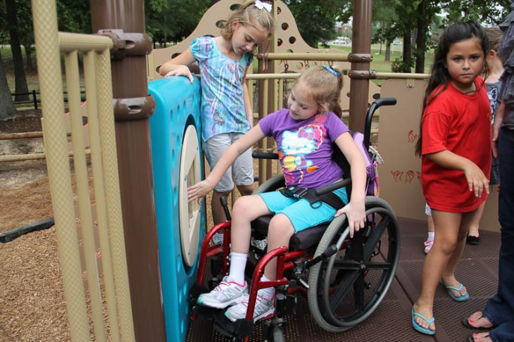 3.-park-for-children-with-disabilities-1-of-1