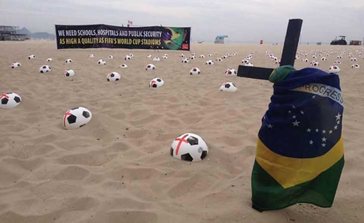 6-brazil-protests-against-football-worldcup