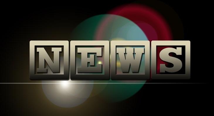 news-644847_960_720
