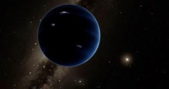 1453311302-planet-9-art