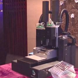 Worlds-first-blood-vessel-3D-bio-printer-by-Revotek-1-1020x610