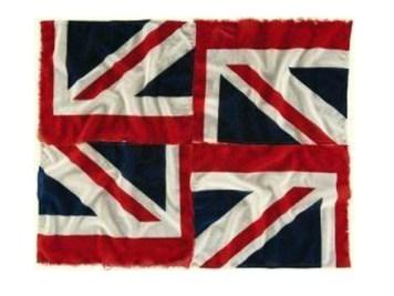 racism in britain