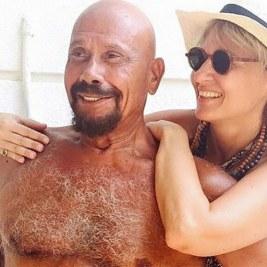 Meet Kazım Gürbüz, A 95-Year-Old Yogi From Turkey Who Looks Half His Age