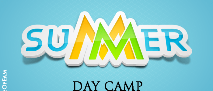 NKY Kid's Summer Day Camp Directory