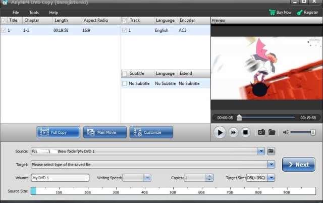 http://i0.wp.com/www.4videosoft.com/images/dvd-copy/screen.jpg?resize=640%2C402