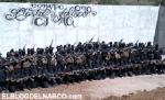 cartel-jalisco-ng-sicarios