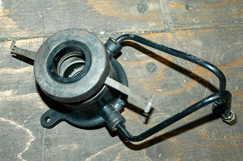 Moses Ludel\u0027s 4WD Mechanix Magazine - Identifying Jeep Wrangler