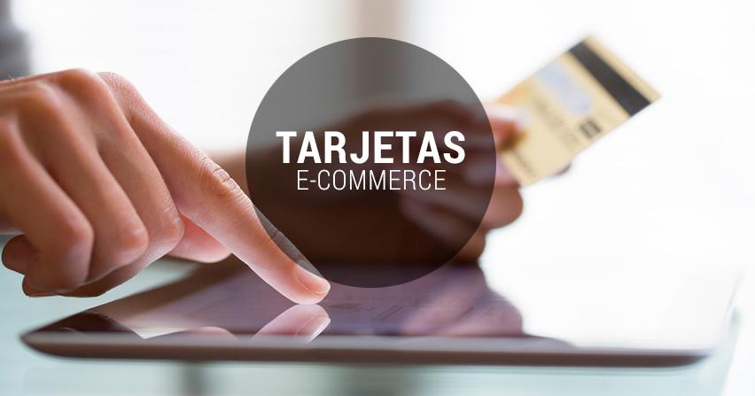 Como aceptar pagos con tarjeta de crédito en tu tienda online 4webses