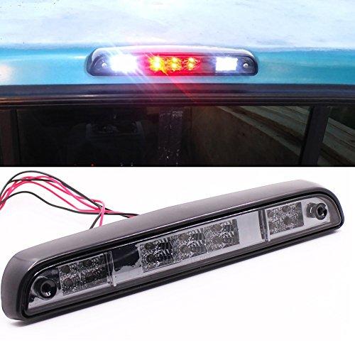 LED Rear Stop 3rd Brake Light For Ford F150 94-96/ F250 F350 94-97