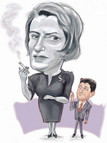 Crippled Politics Crippled Politics WEB Ayn Rand RGB 100712 e1372394781318 A Good Reason That Ayn Rand Is Wrong