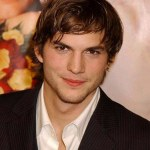 Ashton Kutcher vs. Wal-Mart: Epic Twitter clash rages over poverty wages – Salon.com