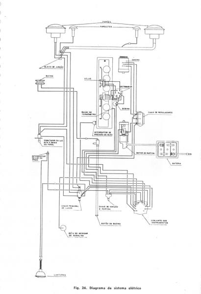 12v led underhood wiring diagram