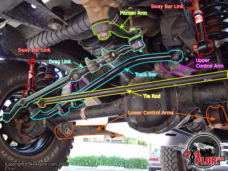 Toyota Van Wagon Fuse Box Better Wiring Diagram Online