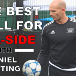 My Best 5-a-side Skill – Flip Flap Tutorial with Daniel Cutting