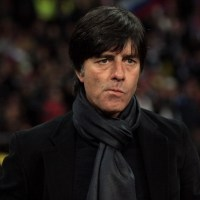 Jogi Löw: Stil vor Talent