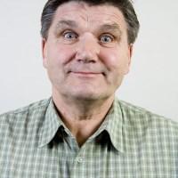 Hans Meyer - Kult kann nicht gefeuert werden