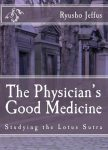 Physician's Good Medicine bookcover