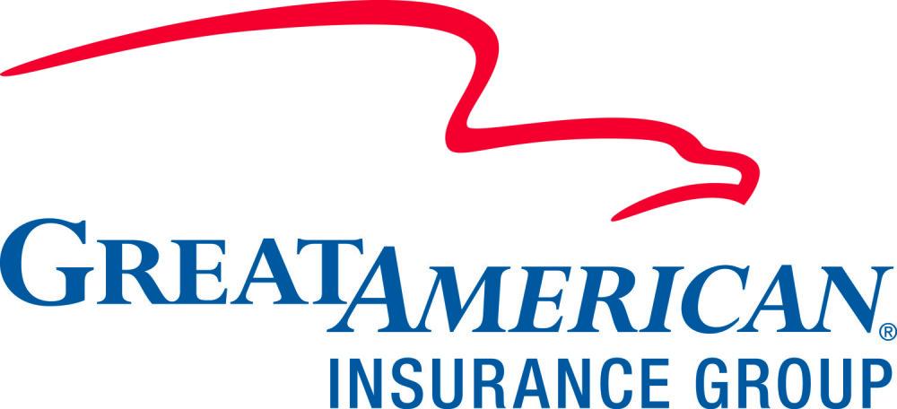 Nonprofit Unemployment Insurance Tax Savings Analysis Form 501c