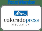 ColoradoPressAssocLogo
