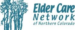 ECN-color-logo