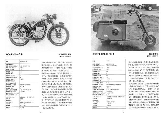 1960 honda 60cc motorcycle