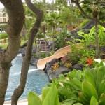 Grand-Hyatt-Kauai-water-sli
