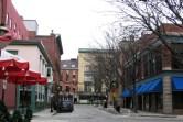 Boston_Lowell